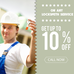 Columbia City WA Locksmith Store, Columbia City, WA 206-707-8897